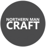 Northern Man Craft
